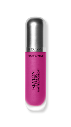 Revlon Ultra HD Matte Lipcolor™