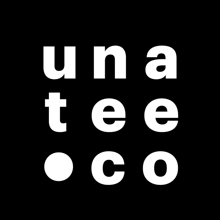 unatee.co