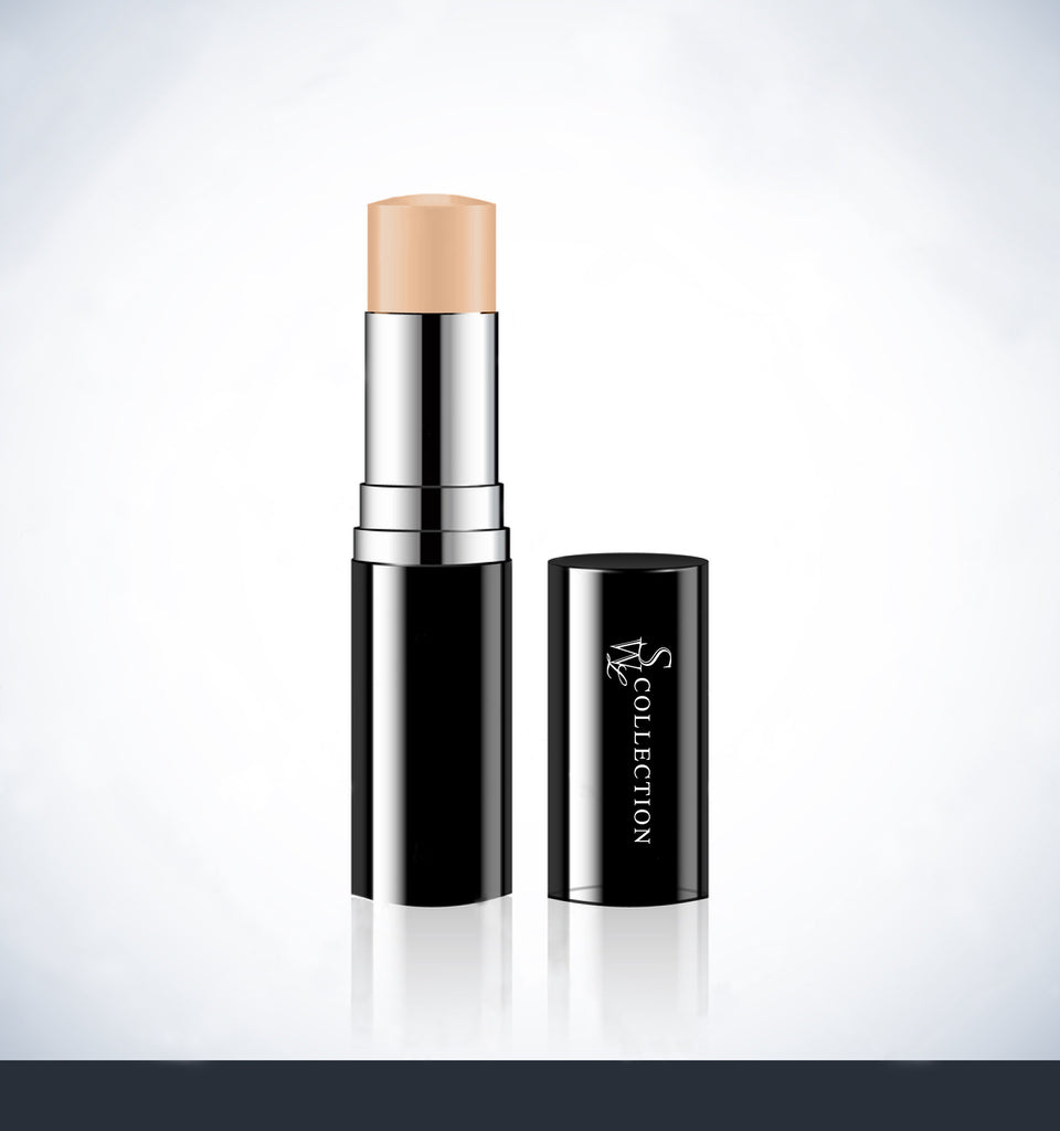 C8  Beauty Bomb Foundation Stick