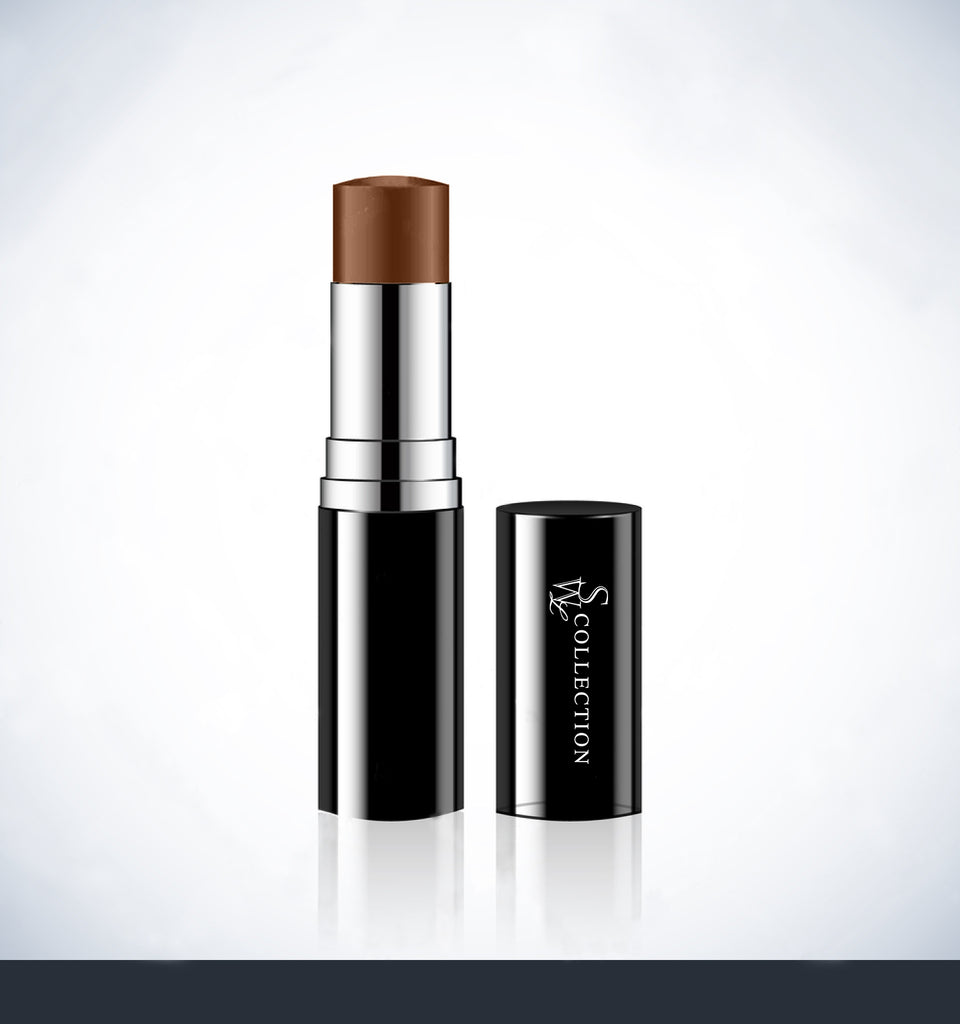 N10 Beauty Bomb Foundation Stick