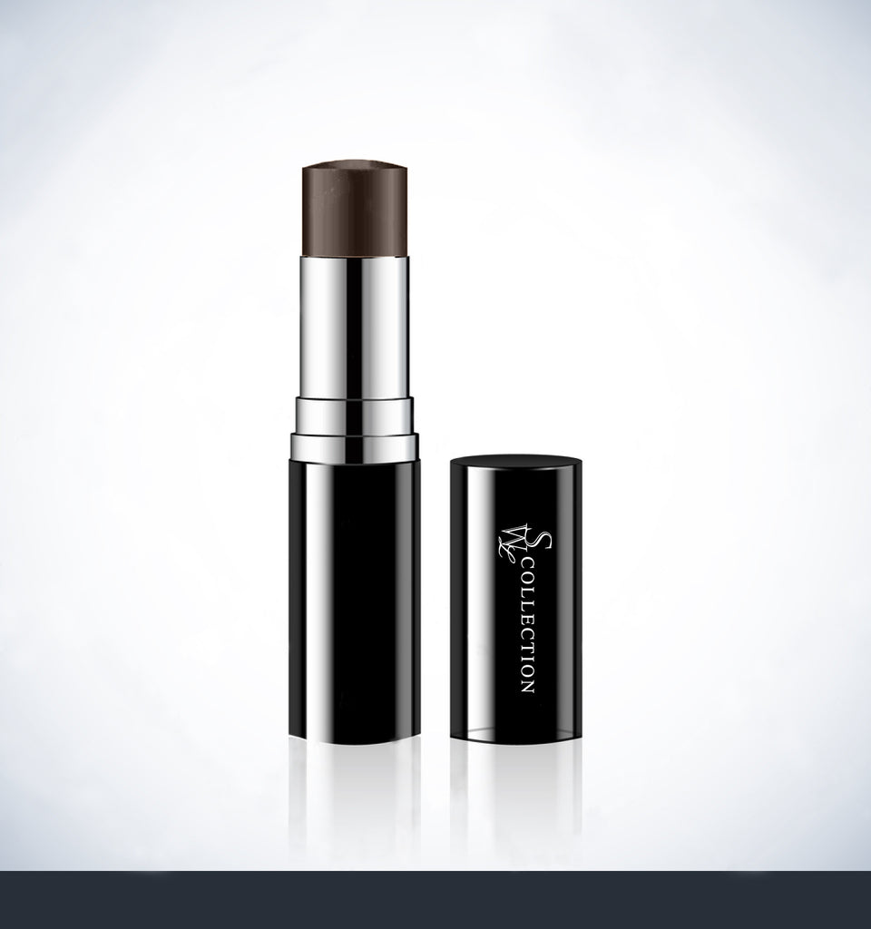 N15 Beauty Bomb Foundation Stick