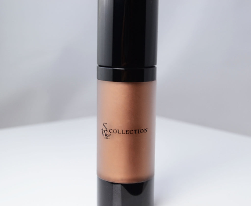Bronzer - SWL Collection