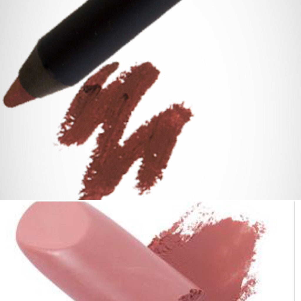 Chill Lip Kit (2 items)