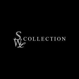 SWL Collection