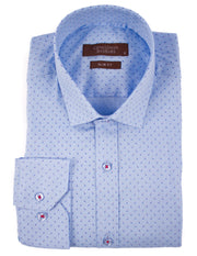 Roma Shirt - Gentlemen's Crate