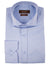 Firenze Shirt - Gentlemen's Crate