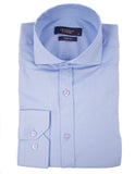 Milano Shirt - Gentlemen's Crate