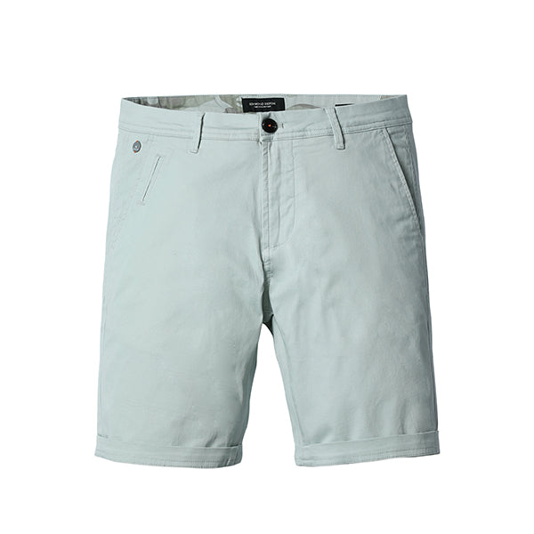 Light Green Shorts - Gentlemen's Crate