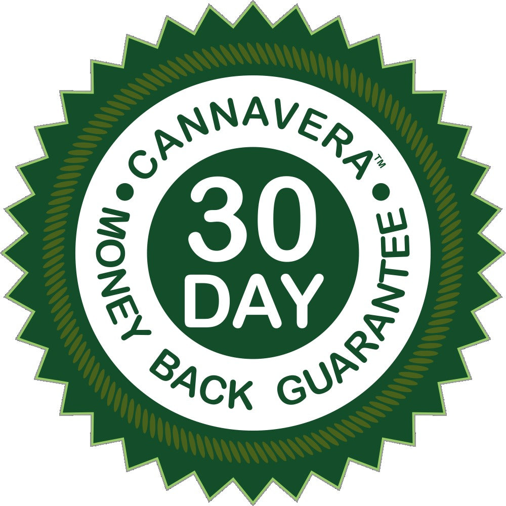 30 day no-hassle guarantee