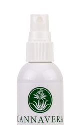 CANNAVERA™ Topical Pain Relief Liquid Spray - Lencura