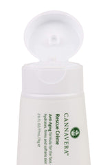 CANNAVERA™ Rescue Crème for Skin - Lencura