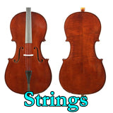 classroom string instruments