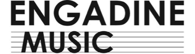 Engadine Music