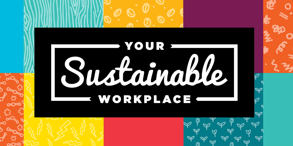 Sustainable Workplace Programme
