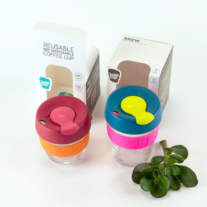 KeepCup Longplay General KeepCup