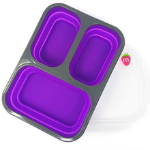 Load image into Gallery viewer, Munch Bento Lunchbox General Munch