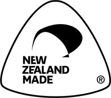 Load image into Gallery viewer, Global Soaps Slice of Aotearoa Gift Body Global Soaps
