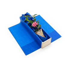Load image into Gallery viewer, Tree Gifts NZ Singles General Tree Gifts NZ Camellia