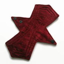 Load image into Gallery viewer, Crimson Cloth Creations Menstrual Cloth General Crimson Cloth Creations