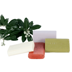 Ecostore Unwrapped Soap General EcoStore