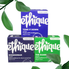 Load image into Gallery viewer, Ethique Conditioner Bars General Ethique