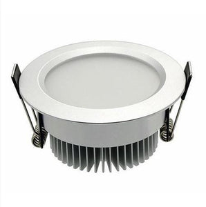 UniLED downlight - 9W General UniLED