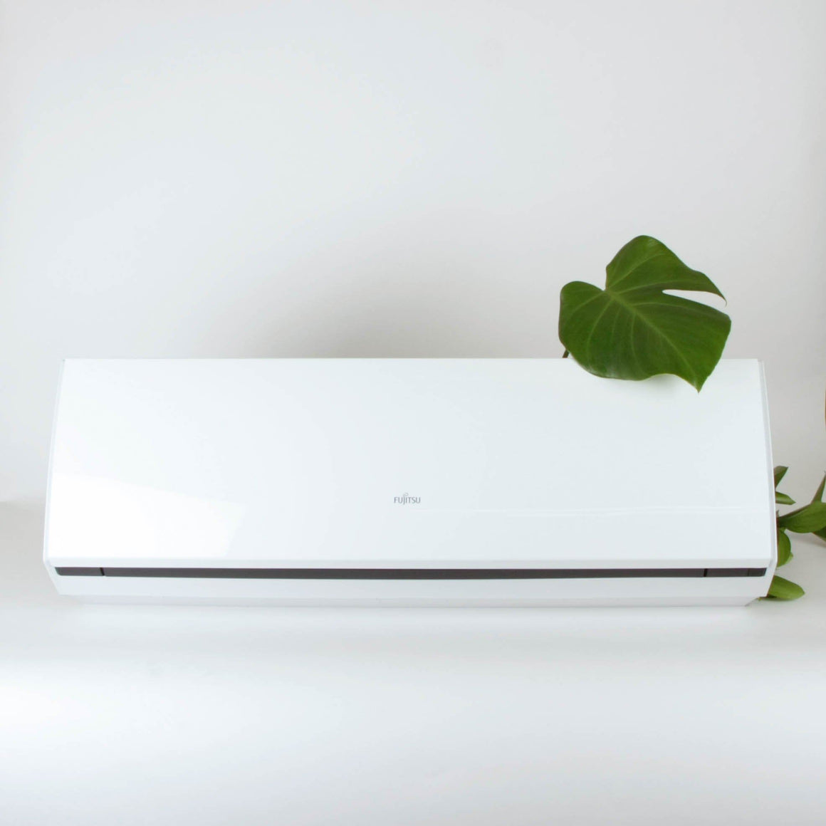 Fujitsu Compact Premier Air Conditioner Heat Pump