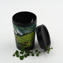 Load image into Gallery viewer, Plunket Cup 12oz General Plunket
