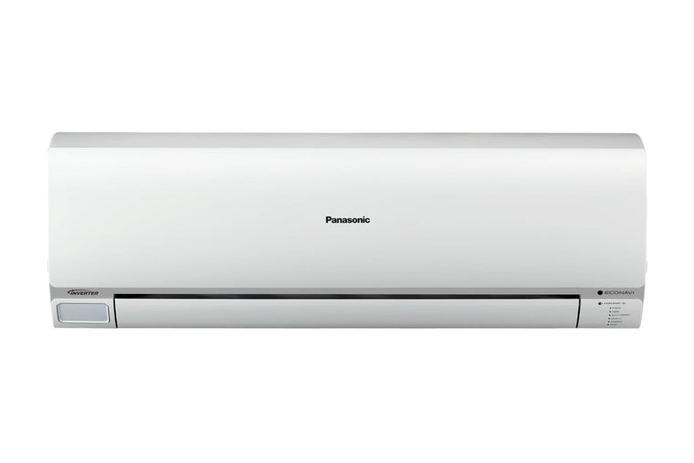 Panasonic Classic Series Air Conditioner Heat Pump