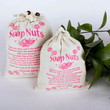 Load image into Gallery viewer, Global Soaps Soapnuts General Global Soaps