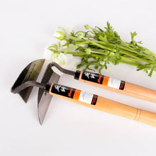 Load image into Gallery viewer, Niwashi gardening hand tool General Niwashi Right Handed
