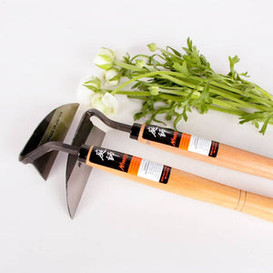 Niwashi gardening hand tool General Niwashi Right Handed