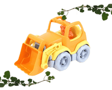 Load image into Gallery viewer, Green Toys - Construction Crew General Green Toys Green Toy - Scooper