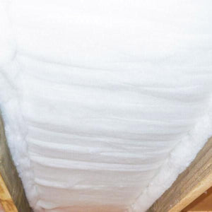 DIY Underfloor Insulation - pick up only General Sustainability Trust
