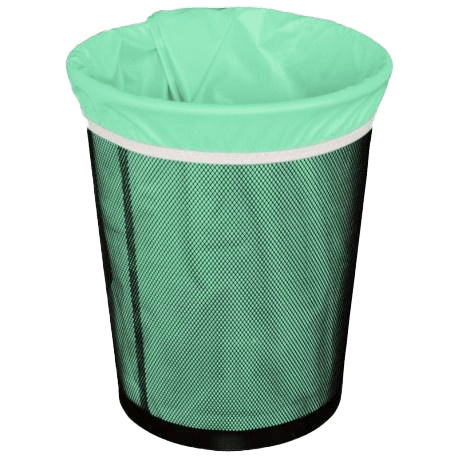 Reusable Bin Liners Green Living ECO Warehouse