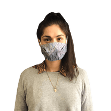 Load image into Gallery viewer, Reusable face mask General Clare Smith