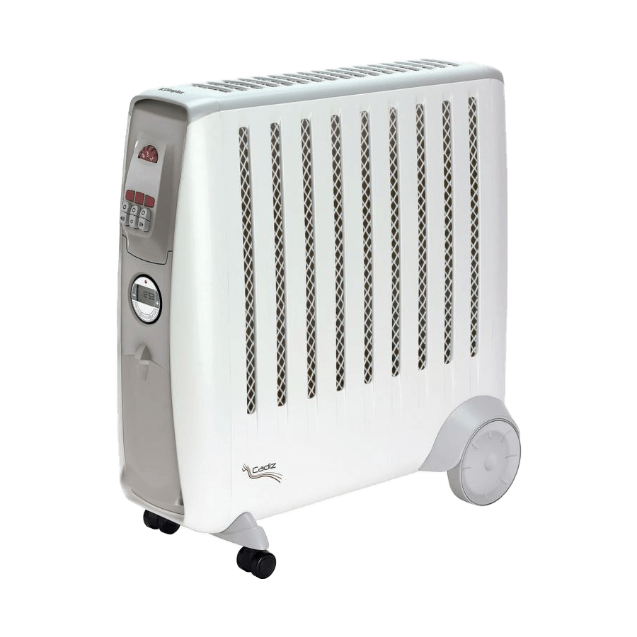 Glen Dimplex Micathermic 2KW with Timer heating Glen Dimplex