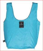 Load image into Gallery viewer, Zero Bag General Zero Bag Electric Blue
