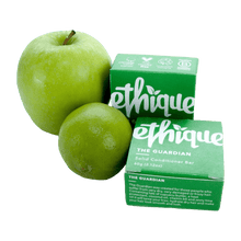 Load image into Gallery viewer, Ethique Conditioner Bars General Ethique Ethique - Guardian Conditioner