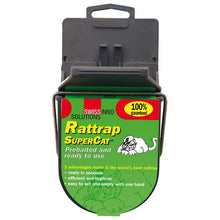 Load image into Gallery viewer, Rat Trap General Rat Trap