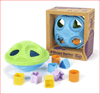Green Toys - Shape Sorter