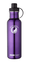 Load image into Gallery viewer, ECOtanka Sports Tanka 800ml General ECOtanka
