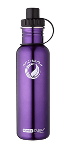 ECOtanka Sports Tanka 800ml General ECOtanka