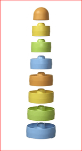 Green Toys - Stacker General Green Toys