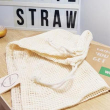 Load image into Gallery viewer, The Hippie Straw Eco Starter Pack Body The Hippie Straw