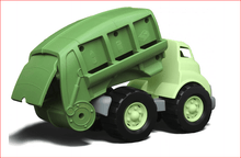 Load image into Gallery viewer, Green Toys - Recycling Truck General Green Toys