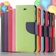 Samsung Cases & Accessories