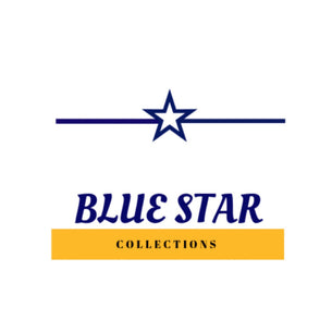 Blue Star Collections