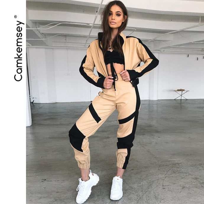 BESTSELLER!! Women's Striped Jacket and Pants - Sold Separately or as Set