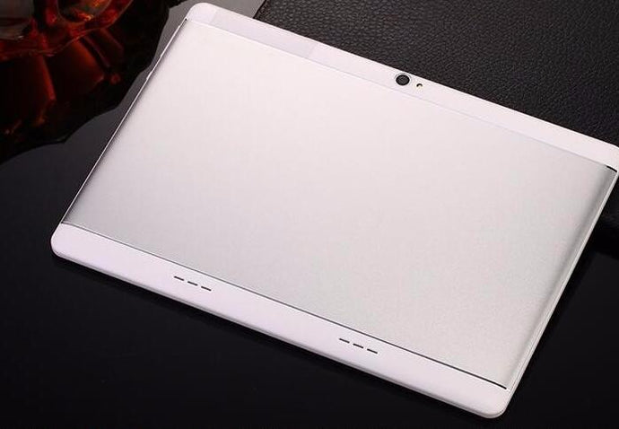 10.1 Inch 3G Tablet PC 1G RAM 16G ROM Quad-core GPS Bluetooth WIFI